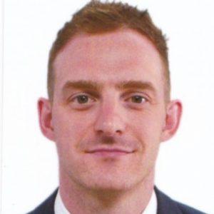 Profile photo of Martyn