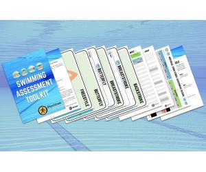 Swimming Assessment Toolkit